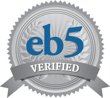 EB5 Immigration